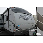 2012 Dutchmen Aerolite for sale 300202052