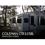 2012 Dutchmen Coleman for sale 300184458
