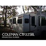 2012 Dutchmen Coleman for sale 300184458