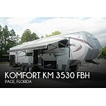 2012 Dutchmen Komfort for sale 300191318