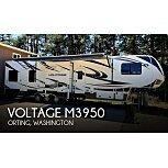 2012 Dutchmen Voltage for sale 300246254