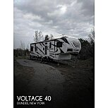 2012 Dutchmen Voltage for sale 300267105