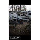 2012 Dutchmen Voltage for sale 300283145