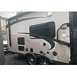 2012 EverGreen Ever-Lite for sale 300167769