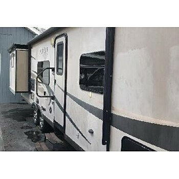 2012 EverGreen Ever-Lite for sale 300190072