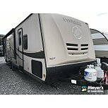 2012 EverGreen Ever-Lite for sale 300200095