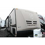 2012 EverGreen Ever-Lite for sale 300223618