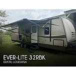 2012 EverGreen Ever-Lite for sale 300299440