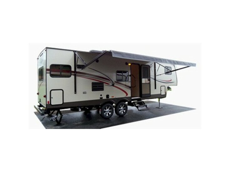 2012 EverGreen i-Go G27RK-5 specifications