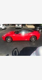 2012 Ferrari California for sale 101024512
