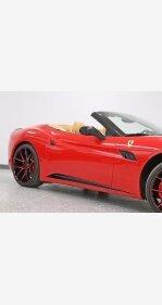 2012 Ferrari California for sale 101465613