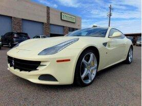 2012 Ferrari California for sale 101461253