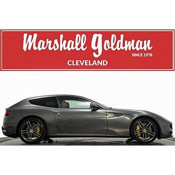 2012 Ferrari FF for sale 101306884