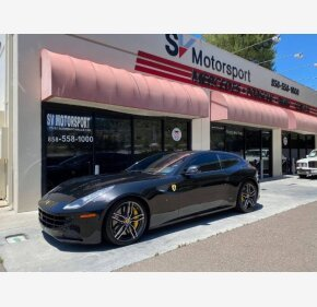 2012 Ferrari FF for sale 101361030