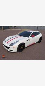 2012 Ferrari FF for sale 101380209