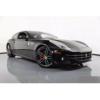 2012 Ferrari FF for sale 101406243
