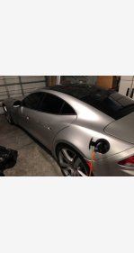 2012 Fisker Karma for sale 101061886