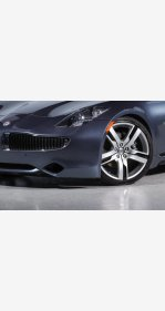 2012 Fisker Karma for sale 101063282