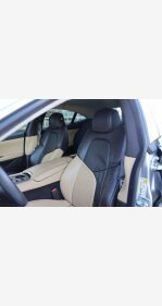 2012 Fisker Karma for sale 101401465