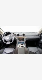 2012 Fisker Karma EcoSport for sale 101413496