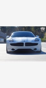 2012 Fisker Karma EcoSport for sale 101440405