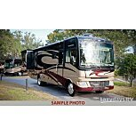2012 Fleetwood Bounder for sale 300213198