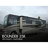 2012 Fleetwood Bounder for sale 300231464