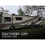 2012 Fleetwood Discovery for sale 300283502