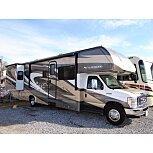 2012 Fleetwood Jamboree for sale 300211864