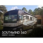 2012 Fleetwood Southwind for sale 300207010