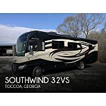 2012 Fleetwood Southwind for sale 300286055