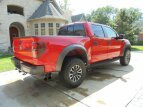 2012 Ford F150 for sale 101156650