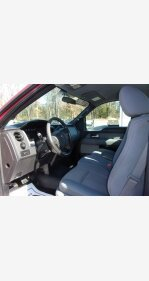2012 Ford F150 for sale 101288131