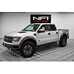 2012 Ford F150 for sale 101577592