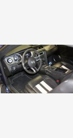 2012 Ford Mustang Shelby GT500 Coupe for sale 101203111