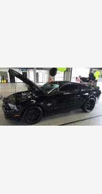 2012 Ford Mustang for sale 100827352