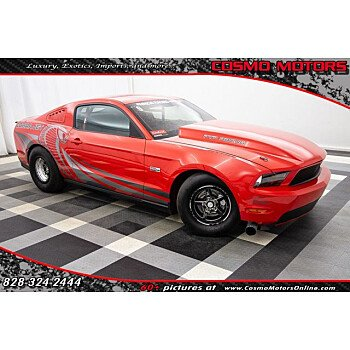 2012 Ford Mustang for sale 101007448