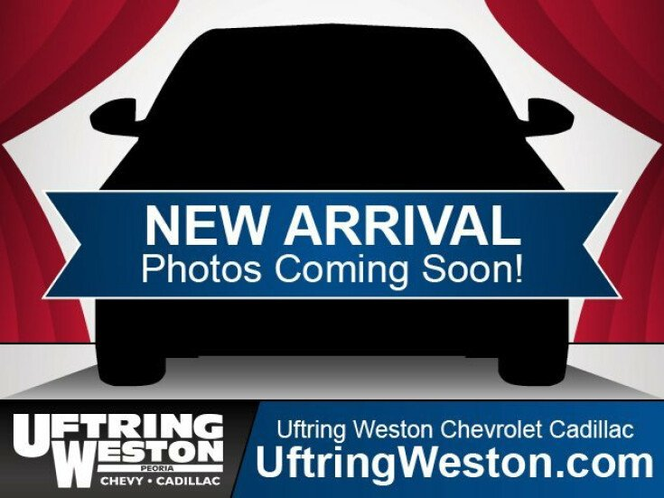2012 Ford Mustang Coupe for sale 101057475