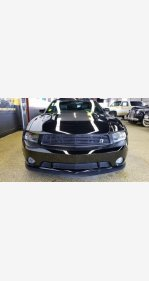 2012 Ford Mustang GT Coupe for sale 101097872