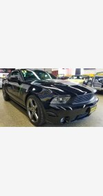 2012 Ford Mustang GT Coupe for sale 101146940