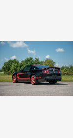 2012 Ford Mustang Boss 302 Coupe for sale 101189701