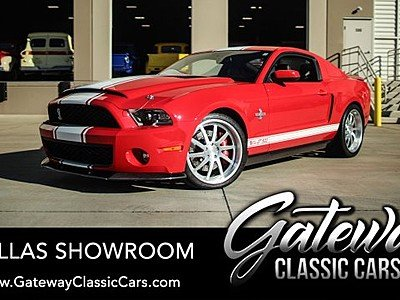 2012 Ford Mustang for sale 101282706