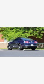 2012 Ford Mustang GT Coupe for sale 101343074