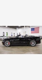 2012 Ford Mustang for sale 101395939