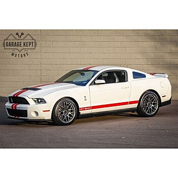 2012 Ford Mustang for sale 101406024