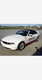 2012 Ford Mustang GT for sale 101459839
