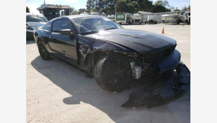 2012 Ford Mustang GT Coupe for sale 101461654