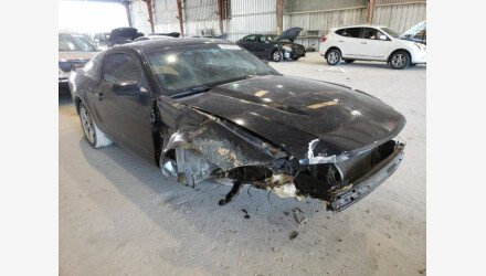 2012 Ford Mustang GT Coupe for sale 101462606