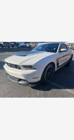 2012 Ford Mustang Boss 302 for sale 101463528