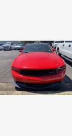 2012 Ford Mustang GT for sale 101490742